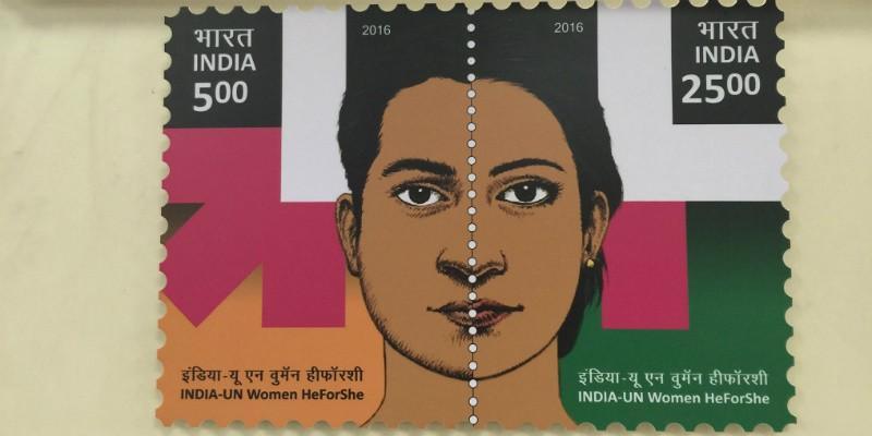 Kansainvälinen naistenpäivä