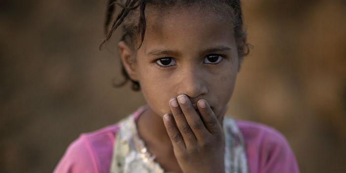 Lapsiavioliitto – 10 väärää uskomusta