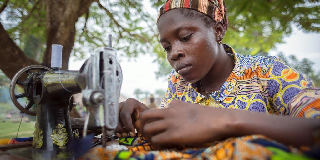 UN Women aikoo kumota naisia syrjivät lait kaikissa maissa