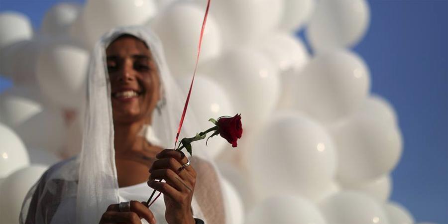 Naisia syrjivä raiskauslaki kumoon Libanonissa