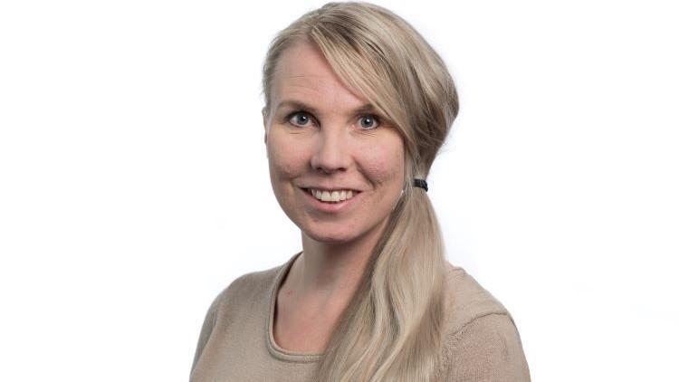 Jaana Hirsikangas aloittaa Suomen UN Womenin toiminnanjohtajana
