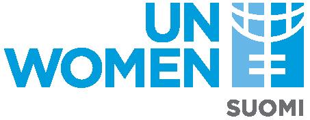 UN Women Suomi